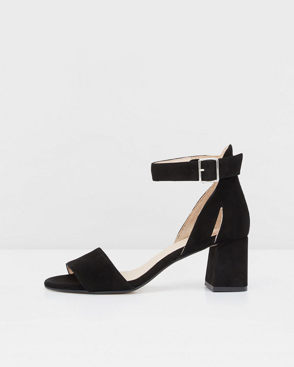 Shoe The Bear May sandaler
