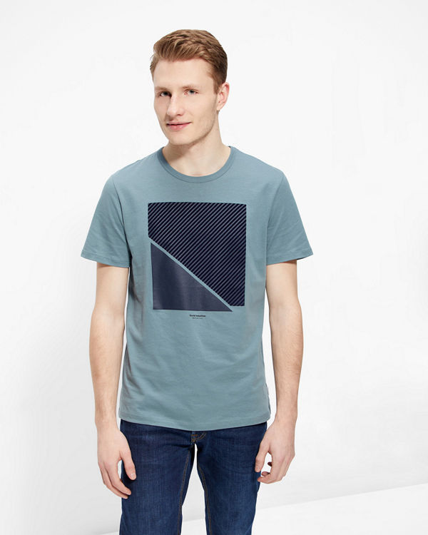 Jack & Jones Nolan T-shirt