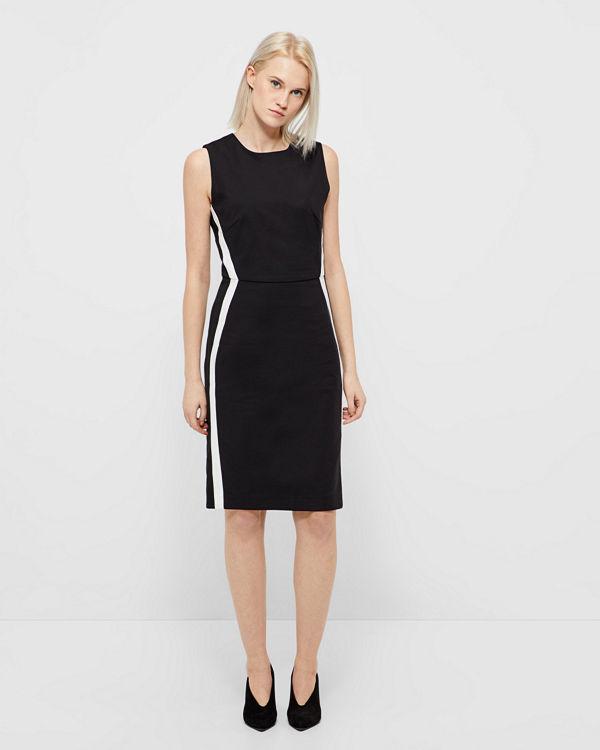 InWear Ceri klänning