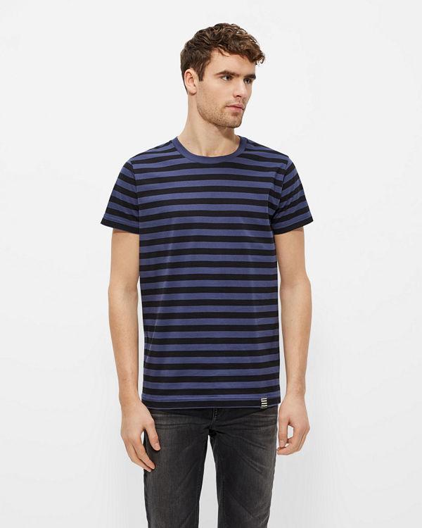 Mads Nørgaard Favorite T-shirt