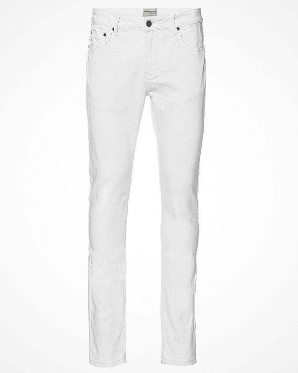 Bruun & Stengade Neal jeans