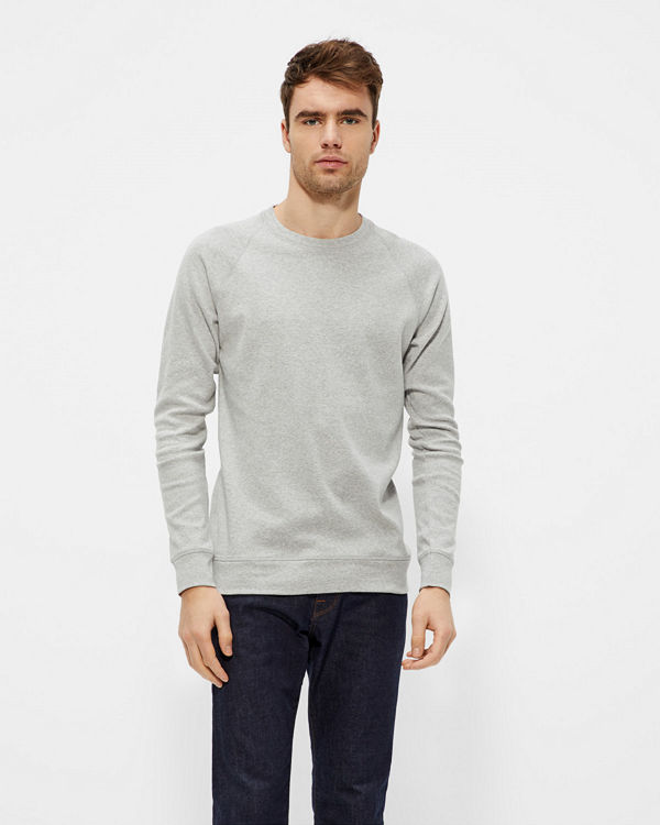 Mads Nørgaard Stelt sweatshirt