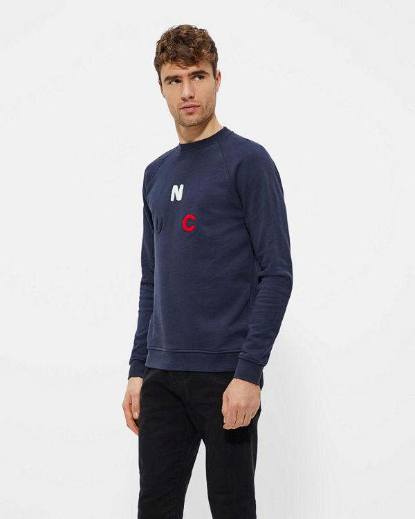 Minimum Dennis sweatshirt