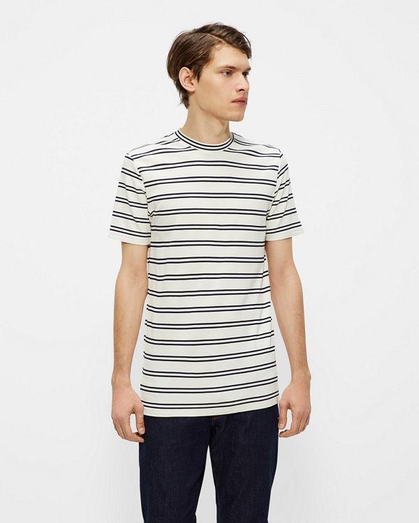 Minimum Marko T-shirt