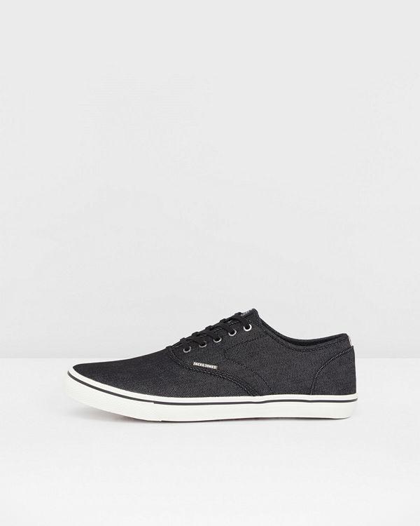 Jack & Jones Heath Denim Sneakers