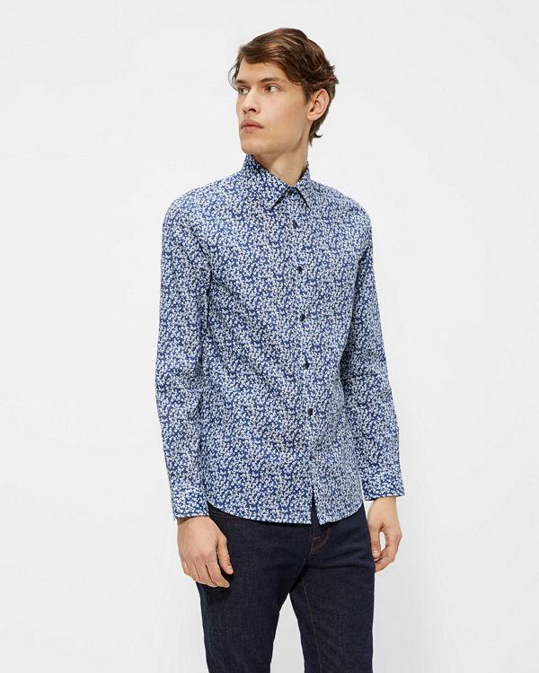 Matinique Robo skjorta