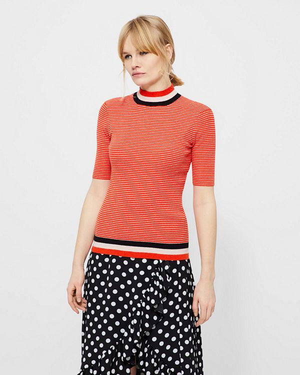Y.a.s Picaro tröja