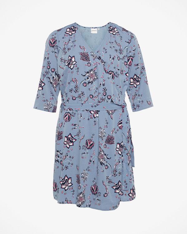 Junarose Maya klänning - Klänningar online - Modegallerian 2b187562b6396