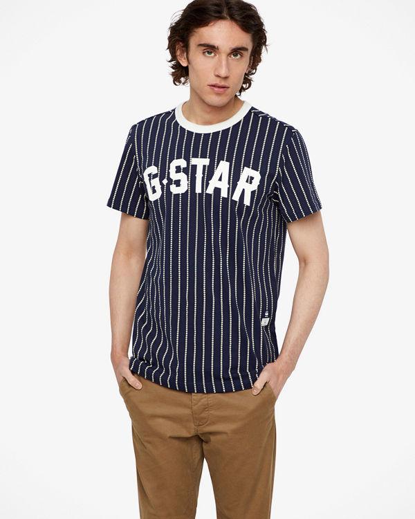 G-Star Wabash T-shirt