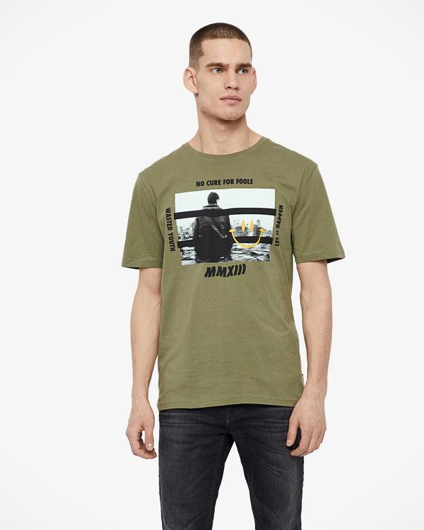 Only & Sons Gabriel T-shirt