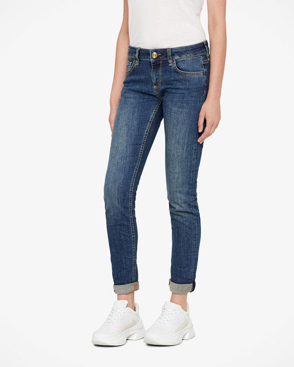 Mos Mosh Sumner Favoutite jeans