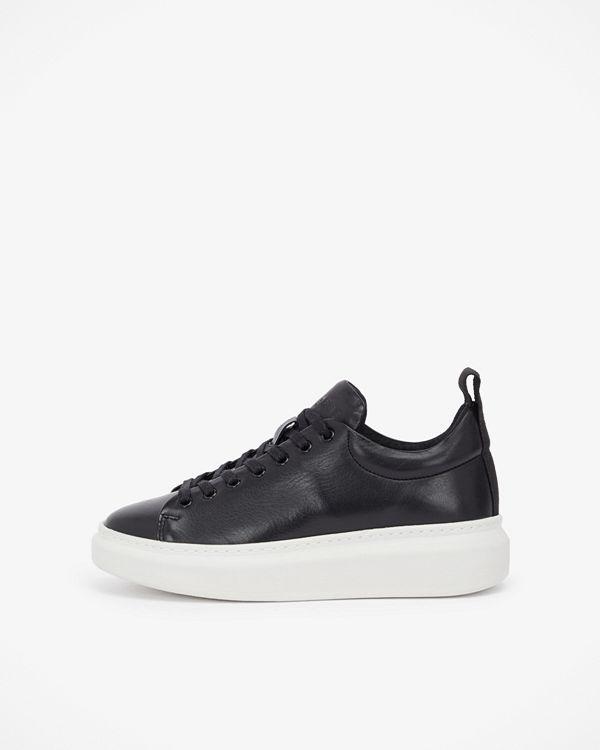 Pavement Dee sneakers