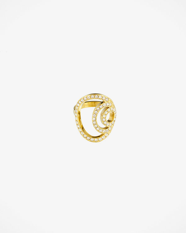 Dyrberg/Kern Neda ring