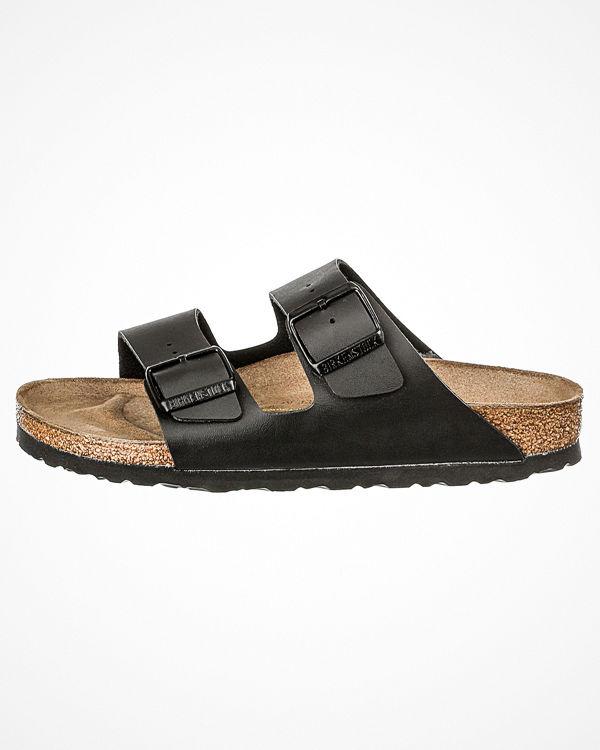 Birkenstock Arizona sandaler