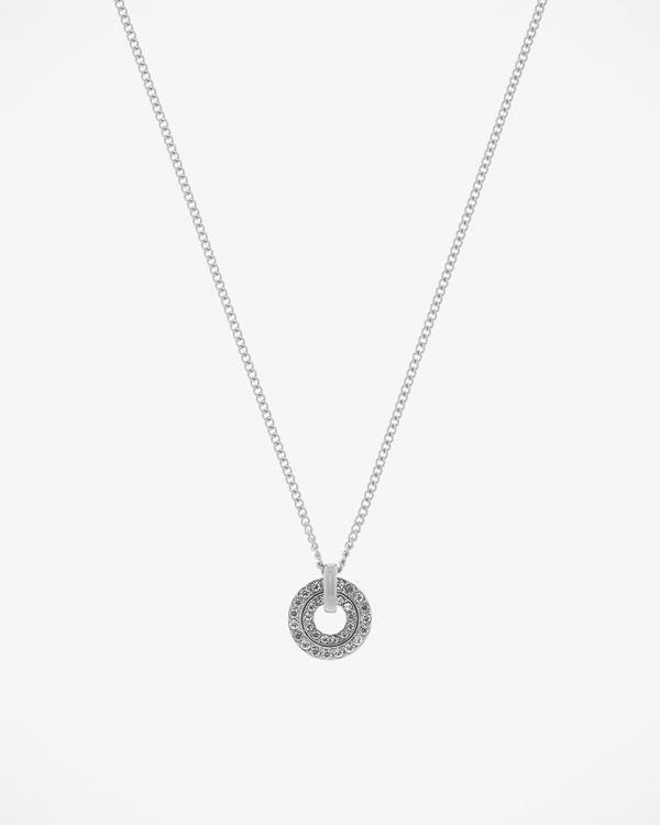 Dyrberg/Kern Vidal halsband