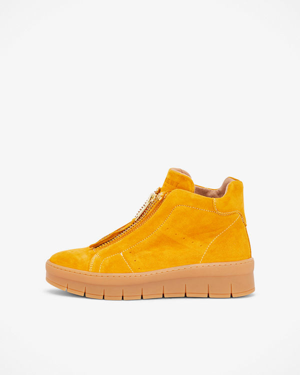 4fd3e1acca8 Pavement Maddie sneakers - Sneakers & streetskor online - Modegallerian