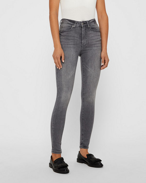 Dr. Denim Erin jeans