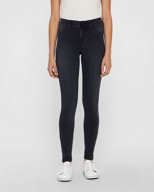 Dr. Denim Plenty Jeans