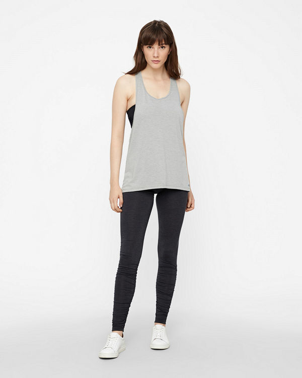 Sloggi Women move leggings