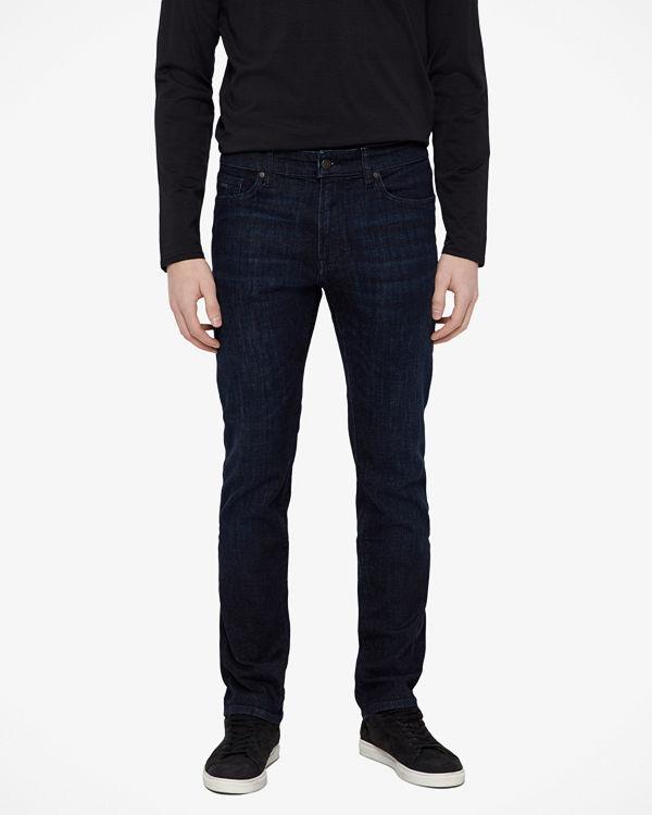 BOSS Casual BOSS Orange Maine jeans