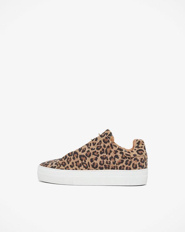 Pavement Vivi sneakers