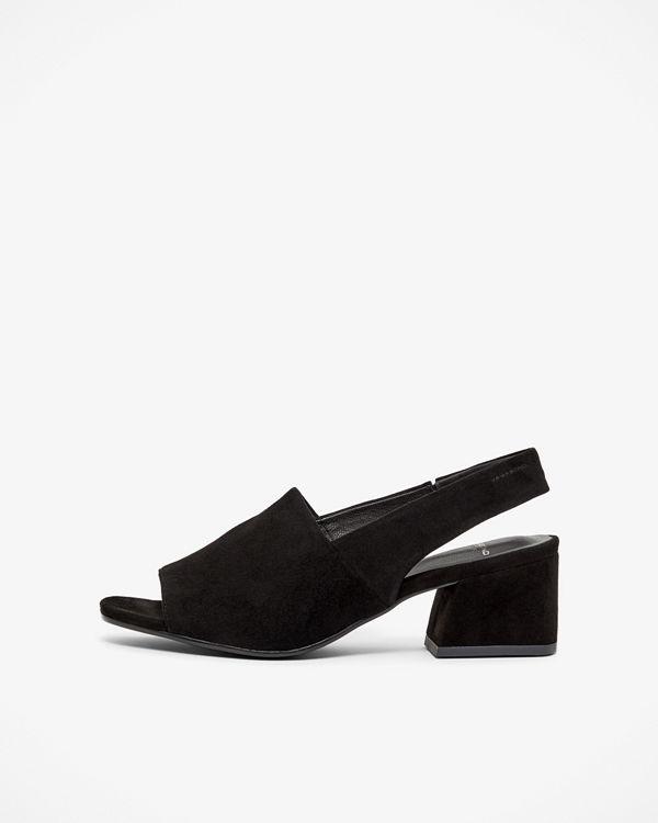 Vagabond Elena sandaler