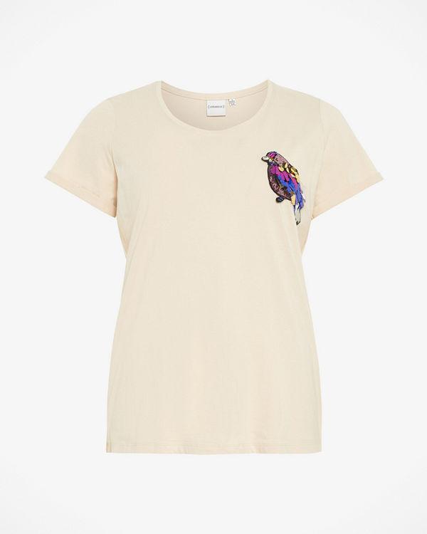 Junarose Roxy T-shirt