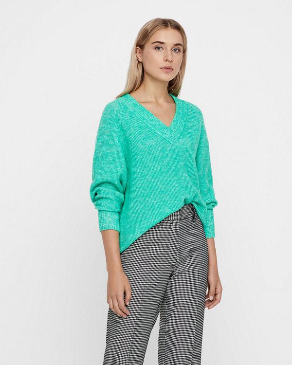 Selected Femme Slfrika tröja