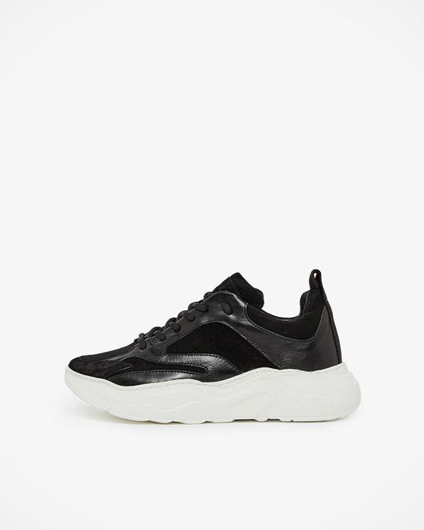 Pavement Meadov sneakers