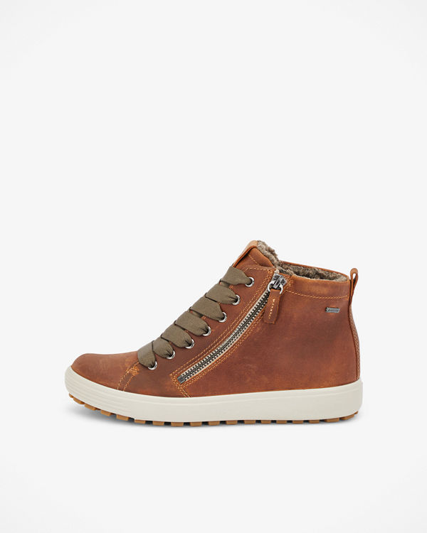 Ecco Soft 7 Tred sneakers