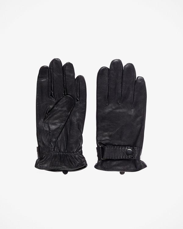 Bruun & Stengade Grover handskar