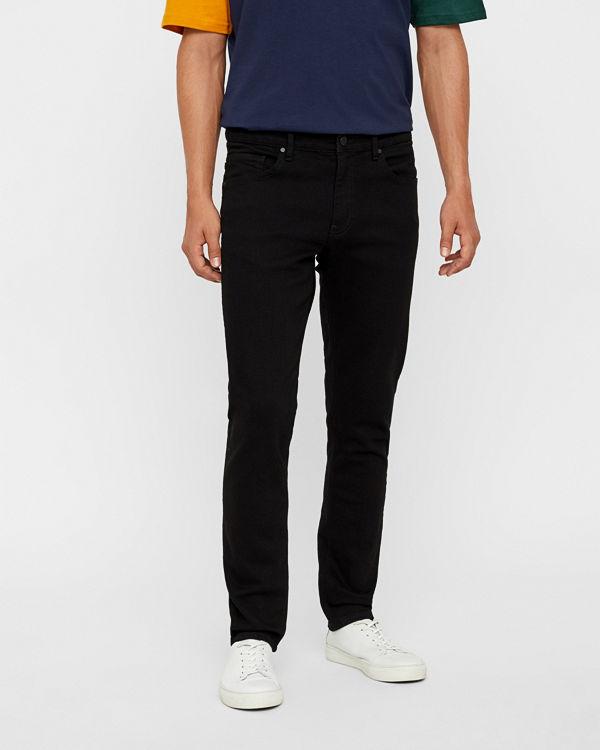 Just Junkies Jeff jeans