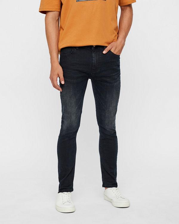 Just Junkies Sicko Jeans