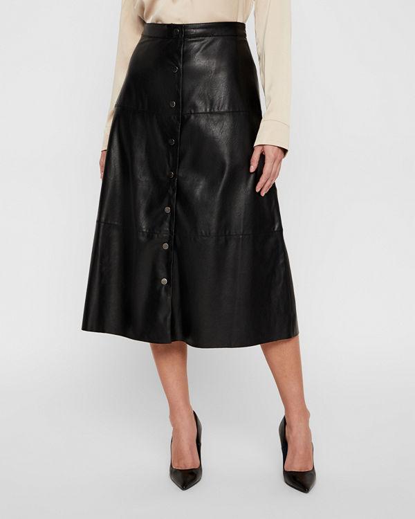 Only Onljane kjol