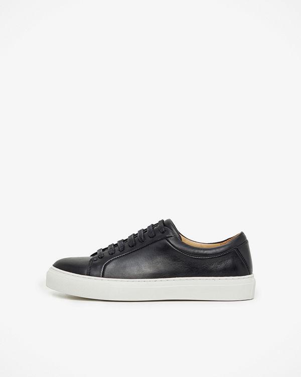 Royal Republiq Elpique Derby sneakers