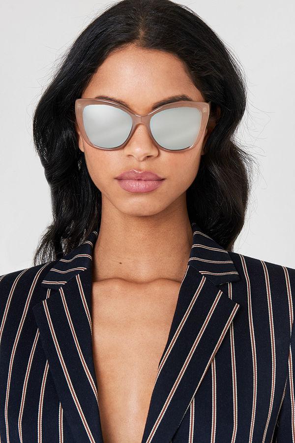 Cheap Monday Forever Sunglasses - Solglasögon
