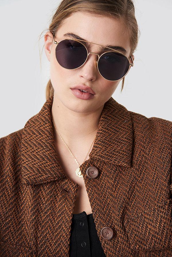 Corlin Eyewear Siena Sunglasses - Solglasögon