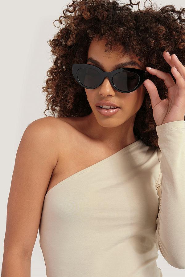 Corlin Eyewear Verona svart