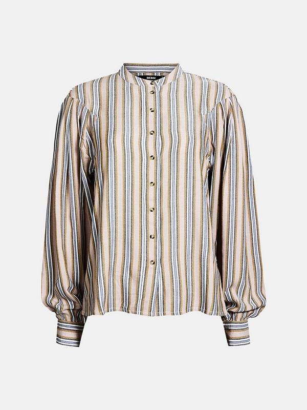 Bik Bok Lucille shirt - Multi