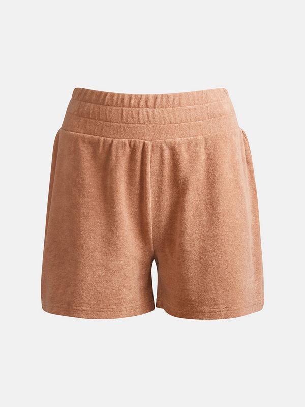 Bik Bok Pace sweat shorts - Mockabrun