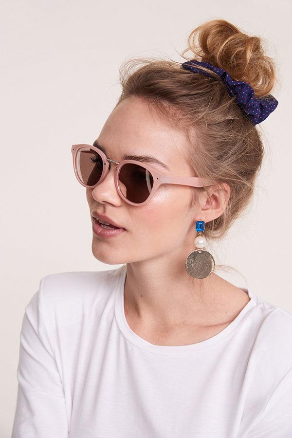 Gina Tricot Beatrice solglasögon