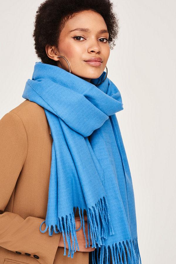 Gina Tricot Stina scarf