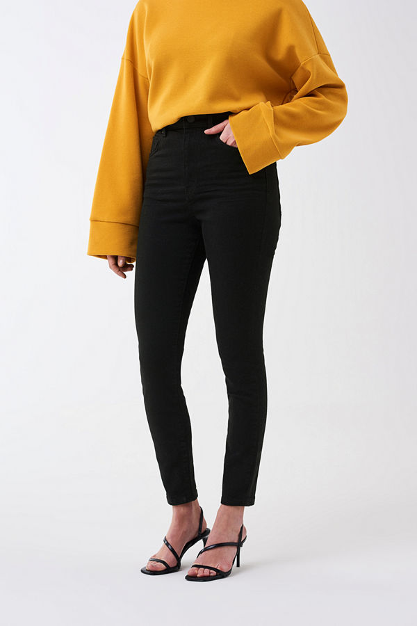 Gina Tricot Gina PETITE jeans
