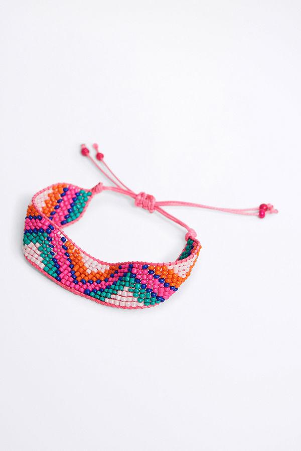 Gina Tricot armband Michelle Bracelet