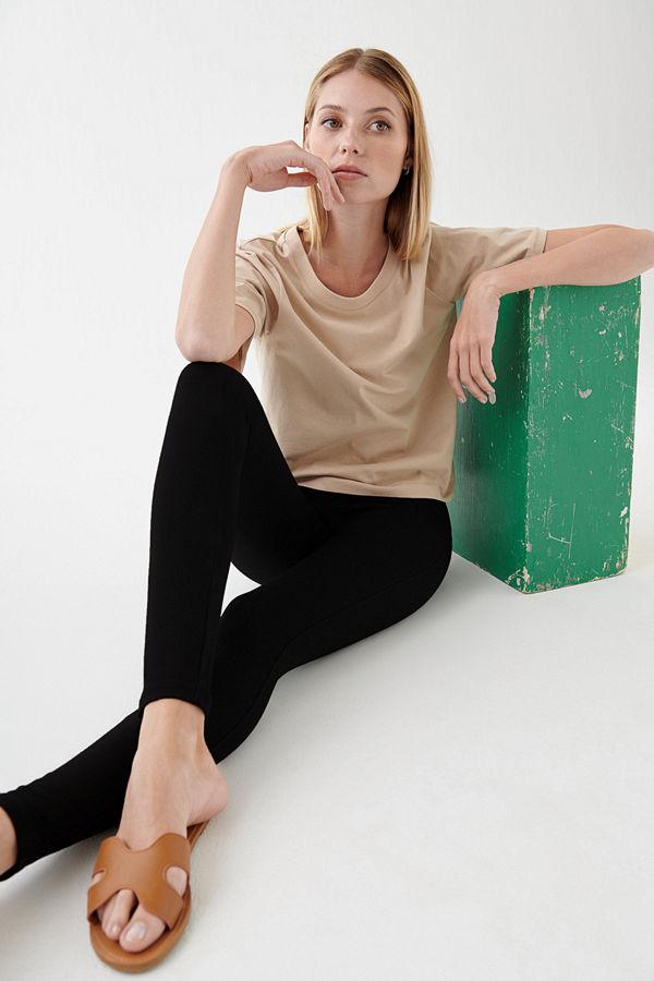 Gina Tricot Thea leggings