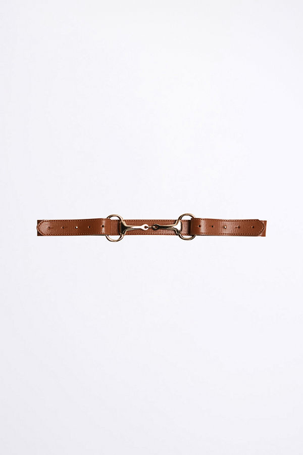 Gina Tricot Vera belt