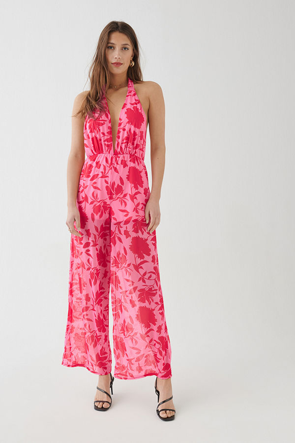Gina Tricot Olivia multiway jumpsuit