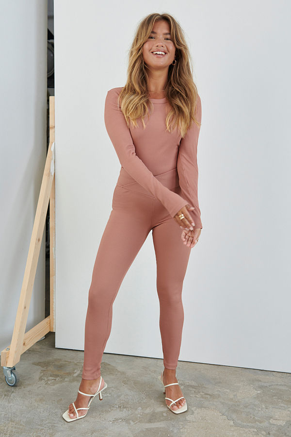 Gina Tricot Mia leggings
