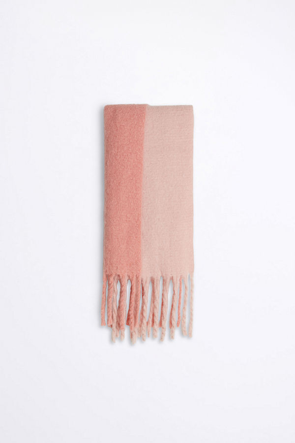 Gina Tricot Brianna scarf