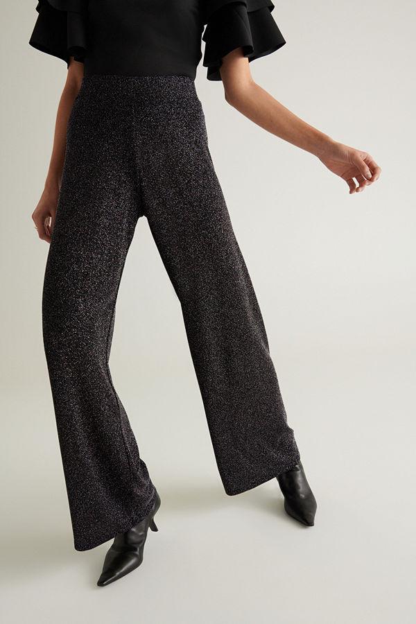 Gina Tricot byxor Roxy trousers